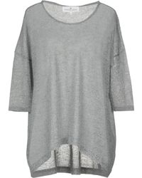 Designers Remix - Jumpers - Lyst