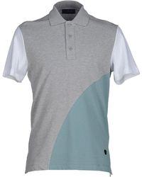 Viktor & Rolf - Polo Shirts - Lyst