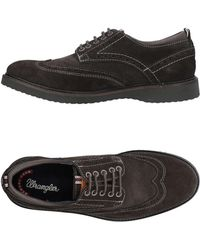 Wrangler - Lace-up Shoe - Lyst