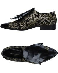 Gordana Dimitrijević - Lace-up Shoes - Lyst