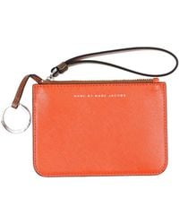 Marc By Marc Jacobs - Pouches - Lyst