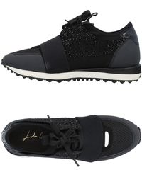 Lola Cruz - Low-tops & Trainers - Lyst