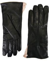 8 - Gloves - Lyst