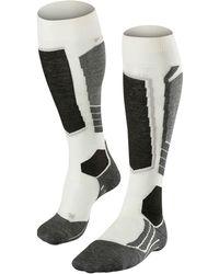 Falke - Socks - Lyst