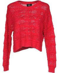 ONLY - Jumpers - Lyst