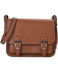 Parentesi - Cross-body Bags - Lyst
