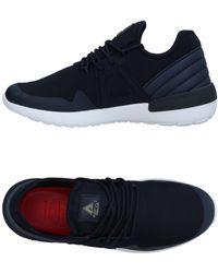 ASFVLT Sneakers - Low-tops & Sneakers - Lyst