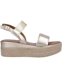 Inuovo - Sandals - Lyst
