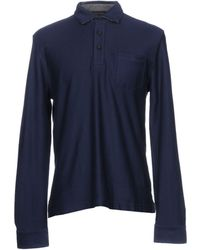 Brooks Brothers - Polo Shirts - Lyst