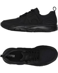 Camper - Low-tops & Trainers - Lyst