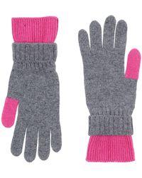 Converse - Gloves - Lyst