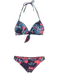 Roxy - Bikinis - Lyst
