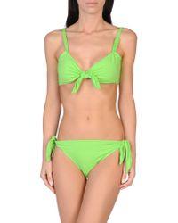 Moschino - Bikini - Lyst