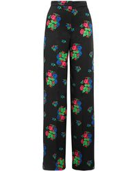 Duro Olowu - Casual Trousers - Lyst