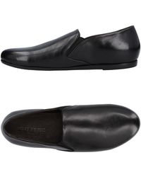 Buttero - Loafer - Lyst