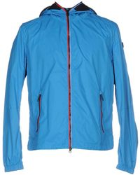 Ai Riders On The Storm - Jackets - Lyst