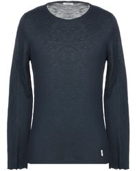 Officina 36 - Sweater - Lyst