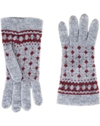 8 - Gloves - Lyst