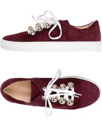 Carven - Low-tops & Trainers - Lyst