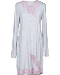 Verdissima - Nightgowns - Lyst