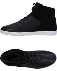Boxfresh - High-tops & Trainers - Lyst