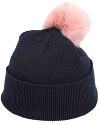 PS by Paul Smith - Hat - Lyst