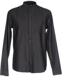 Balmain - Shirt - Lyst