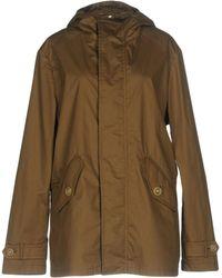 Allegri - Overcoats - Lyst