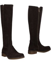 Mally - Boots - Lyst
