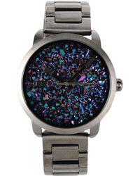 DIESEL - Wrist Watches - Lyst