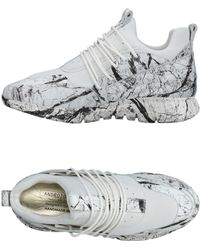 Android Homme - Low-tops & Trainers - Lyst
