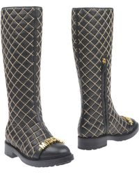 Moschino | Boots | Lyst