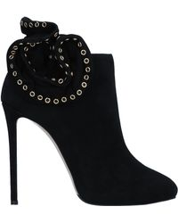 Ninalilou - Ankle Boots - Lyst