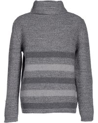 Barena - Turtlenecks - Lyst