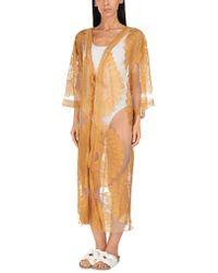 71bbc80767d0 Abbigliamento da donna di Brigitte Bardot a partire da 24 € - Lyst
