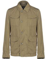 Schneiders - Jacket - Lyst
