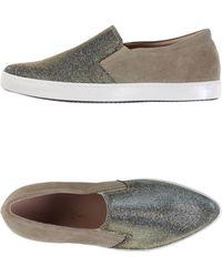 Tosca Blu - Low-tops & Sneakers - Lyst