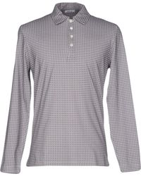 Mattabisch - Polo Shirt - Lyst