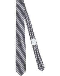Brooks Brothers - Tie - Lyst