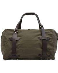 Filson - Luggage - Lyst