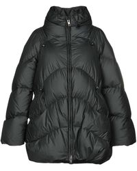 Ermanno Scervino - Down Jacket - Lyst