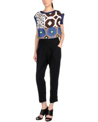 I'm Isola Marras - Jumpsuit - Lyst