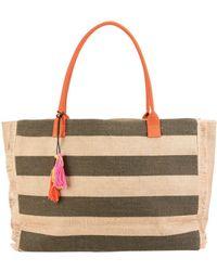 Banana Moon - Handbags - Lyst