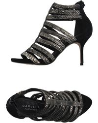 Carvela Kurt Geiger | Sandals | Lyst