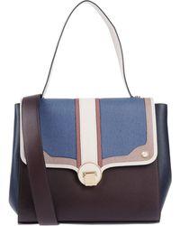 Marella - Handbags - Lyst