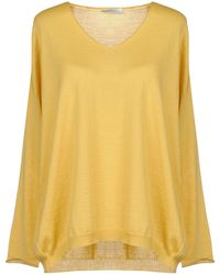 ROSSO35 - Jumpers - Lyst