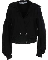Sportmax Code - Sweatshirt - Lyst