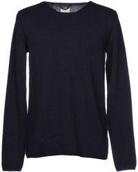 Dstrezzed - Sweaters - Lyst