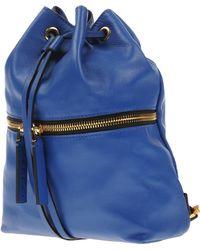 Marni - Backpacks & Fanny Packs - Lyst