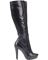 Nina Ricci Boots